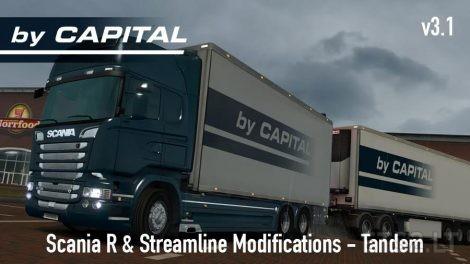 streamline-capital