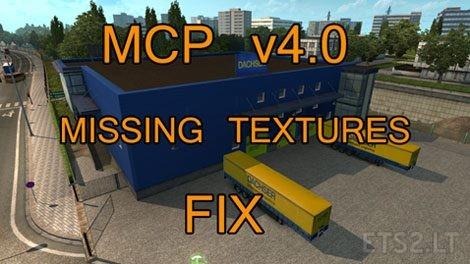 textures-fix