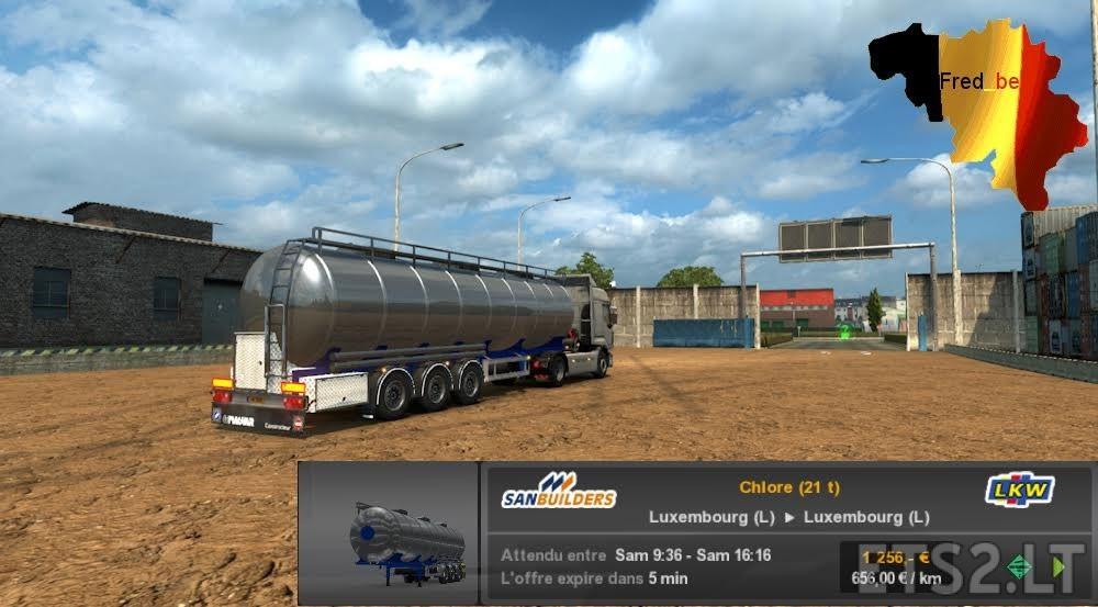 trailer-cistern-2