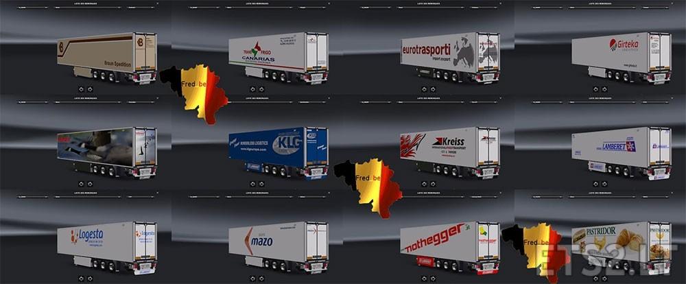 trailer-lamberet
