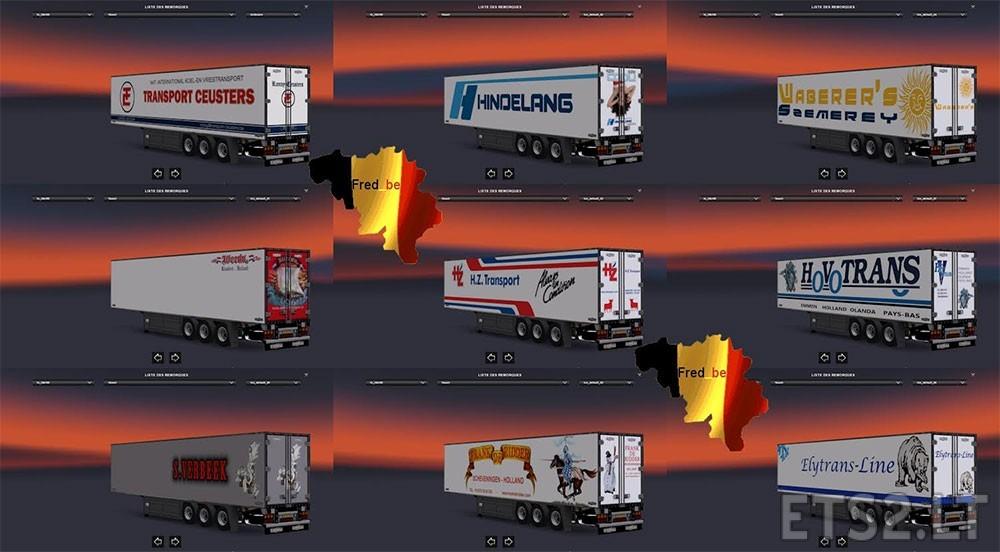 trailer-old