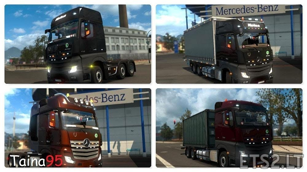 trucking-pack-2