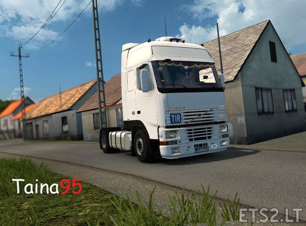 trucks-taina
