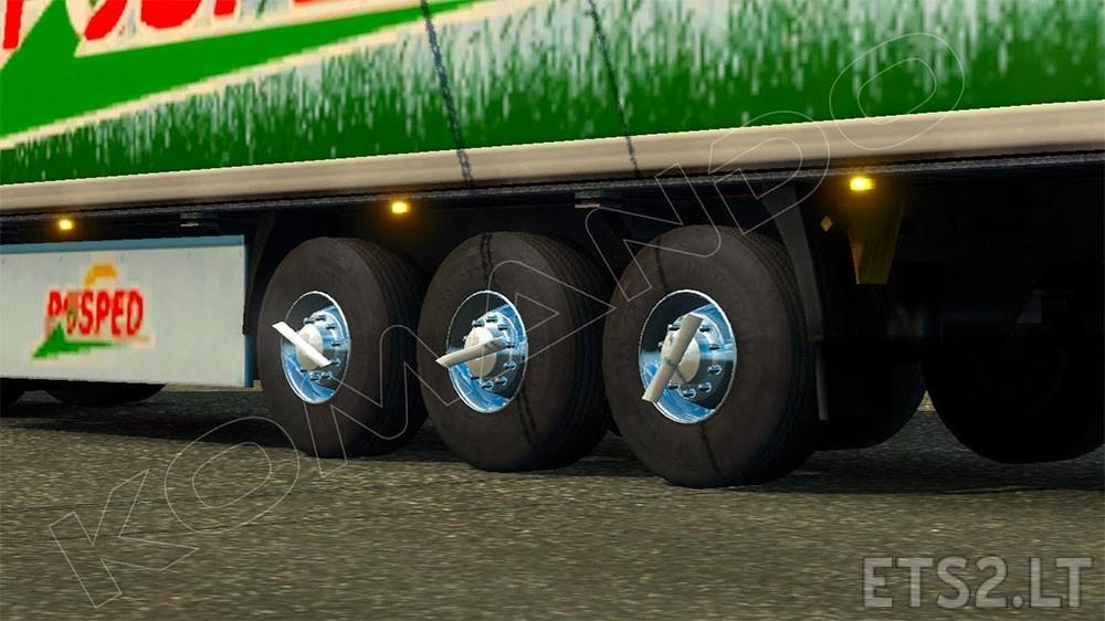 turkish-trailer-2