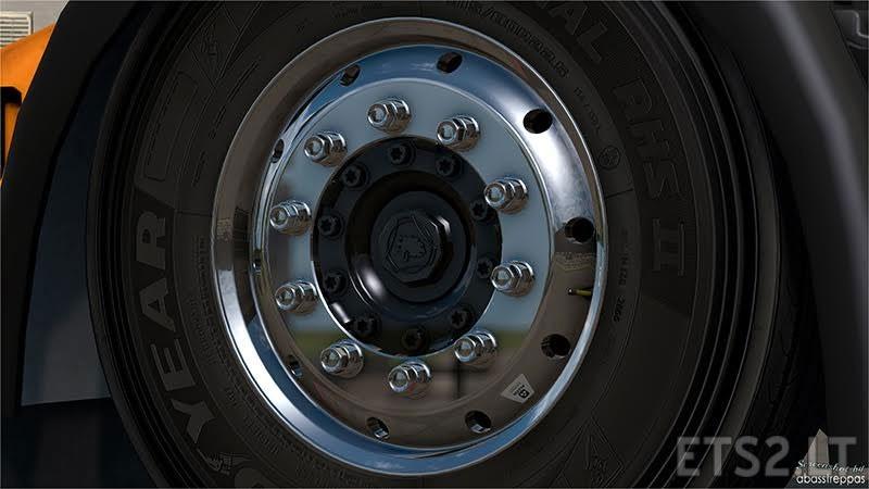 wheels-2
