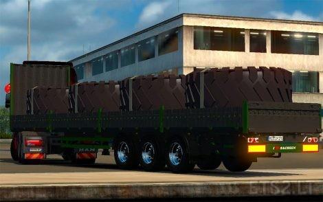 wheels-trailer
