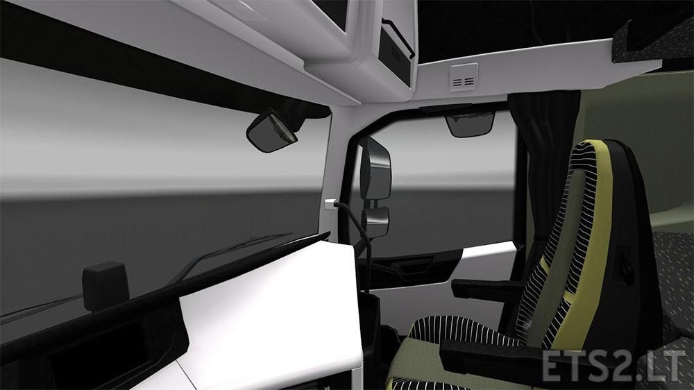white-interior-3