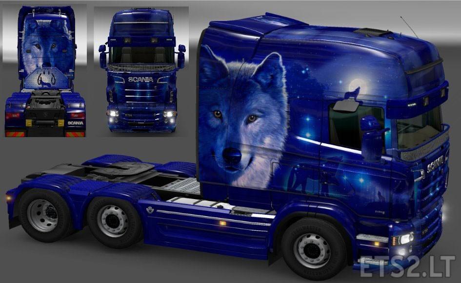 wolfe-2