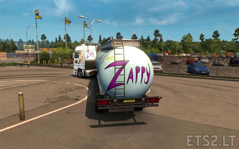 zappy-2