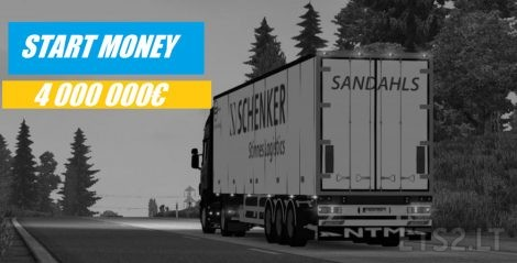 4-000-000-Start-Money