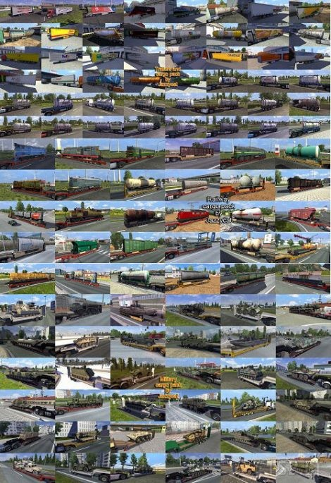 Addons-for-the-Trailers-and-Cargo-Packs