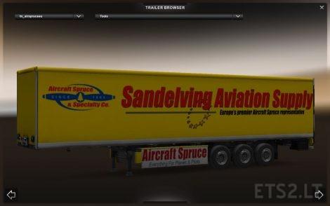 Aircraft-Spruce-EU