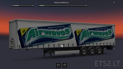 Airwaves-1