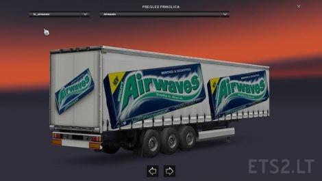 Airwaves-2