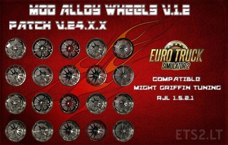Alloy-Wheels-1