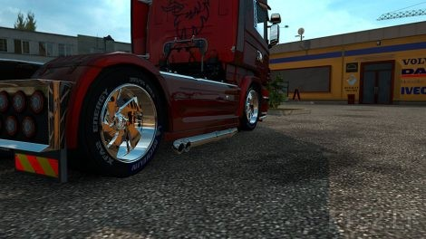 Alloy-Wheels-2