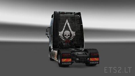 Assasins-Cread-AC4-3
