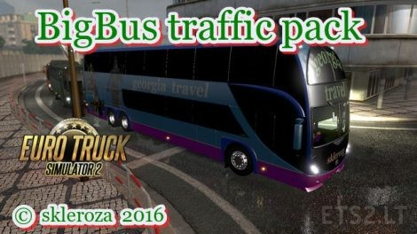 Big-Bus-Traffic-1