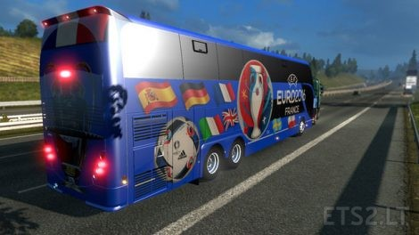 Big-Bus-Traffic-3