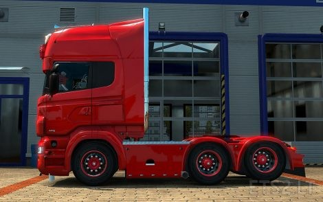 Black-&-Red-Wheel-2