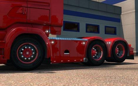Black-&-Red-Wheel-3