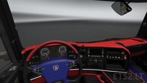 Blue-Red-Black-Interior-1