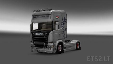 Bogos-Trans-Kft-1
