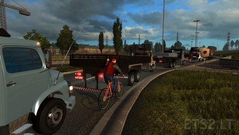 Brazilian-Traffic-2