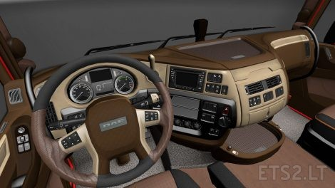 Brown-Interior-1