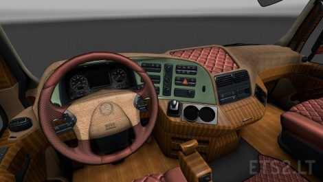 Brown-Lux-Interior-1