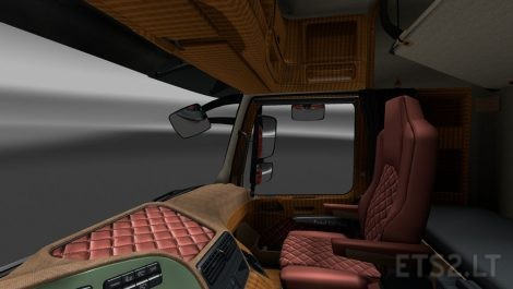 Brown-Lux-Interior-2