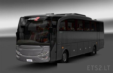 Bus-Pack-1