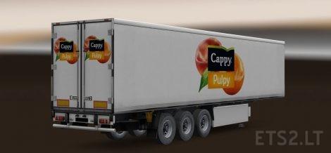 Cappy-Pulpy-1