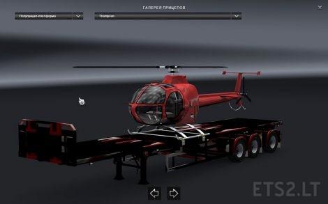 Cargo-Pack-1