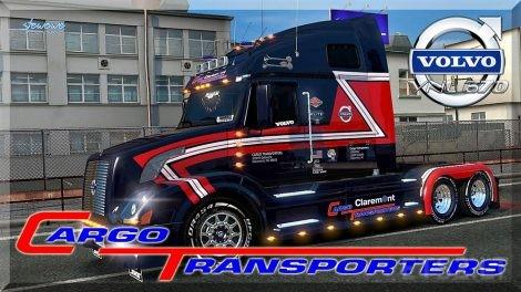 Cargo-Transporters-1