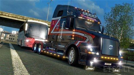 Cargo-Transporters-2
