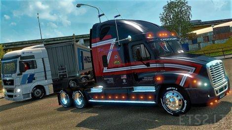 Cargo-Transporters-3