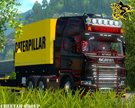 Caterpaillar-Tank-Trailer-1