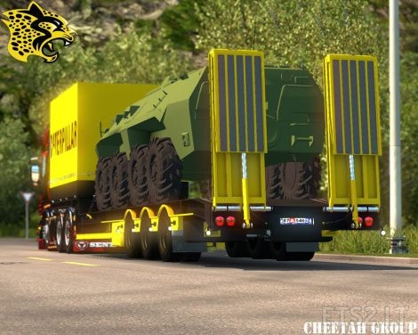 Caterpaillar-Tank-Trailer-3