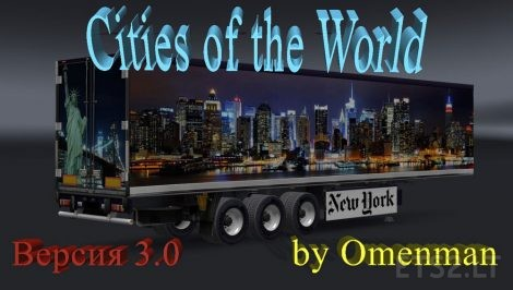 Cities-of-the-World-1