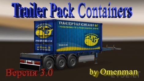Containers-1