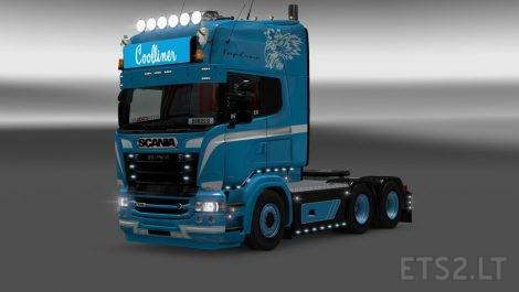 Coolliner-2