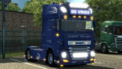 DE-VRIES-1