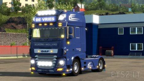 DE-VRIES-2