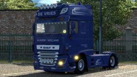 DE-VRIES-3