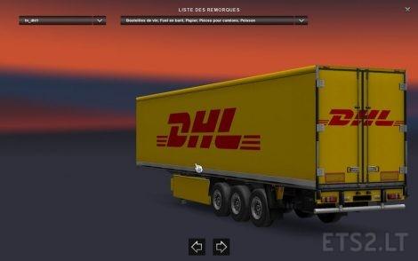 DHL-&-TNT-1