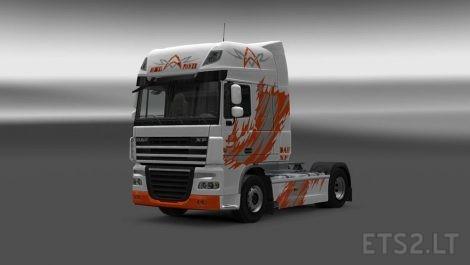 Diesel-Power-1