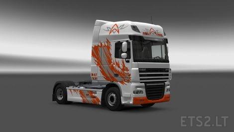 Diesel-Power-2