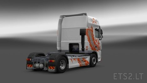 Diesel-Power-3