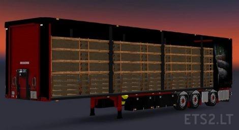 E.Holztransporte-Plane-2A-&-1X-1